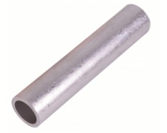 DIN GL Aluminium connecting tube DIN GL-10DIN GL-1000