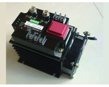 GMAX TDD-220T40A Thyristor Power Regulator