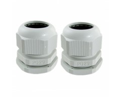 Nylon Cable Glands MG(Divided type) MG12MG63